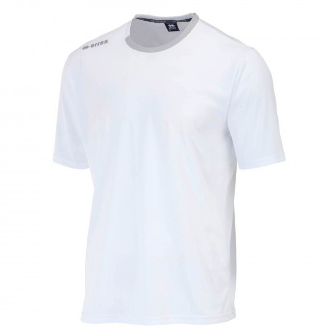 LIVERPOOL CAMISETA MC JR BIANCO - ERREÀ