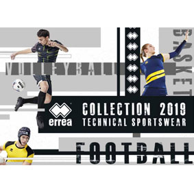 descarga catálogo collection2019