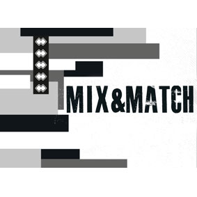 descarga catálogo mix_match2019