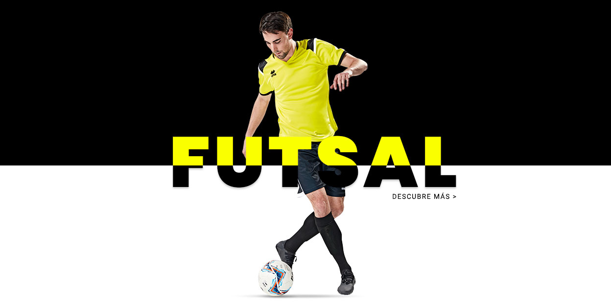 Errea Deportes futbol - shop now