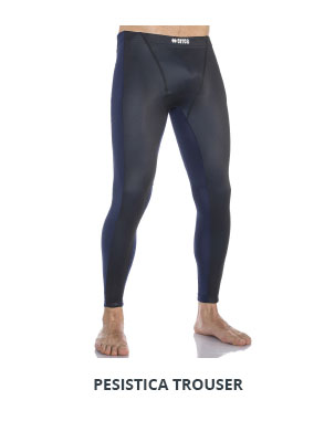 errea weightlifting trousers